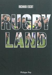 Rugby Land