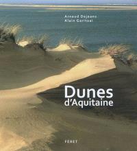 Dunes d'Aquitaine