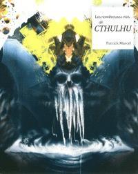 Les nombreuses vies de Cthulhu