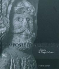 Compostelle et l'Europe : l'histoire de Diego Gelmirez