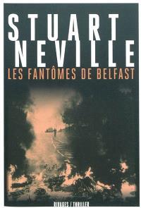Les fantômes de Belfast