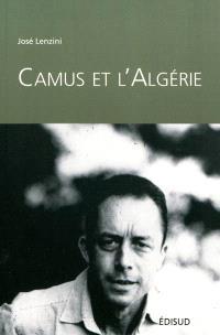 Camus et l'Algérie