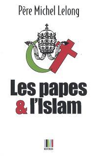 Les papes et l'islam
