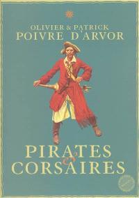 Pirates & corsaires