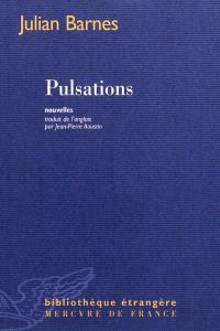 Pulsations