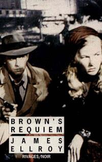 Brown's requiem