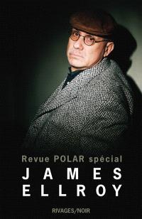 Revue Polar spécial James Ellroy
