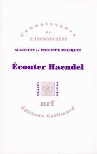Ecouter Haendel