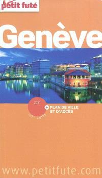 Genève : 2011