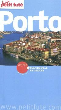 Porto, 2011-2012