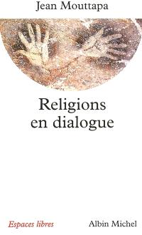 Religions en dialogue