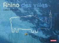Rhino des villes