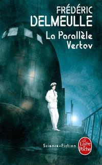 La parallèle Vertov