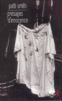 Présages d'innocence
