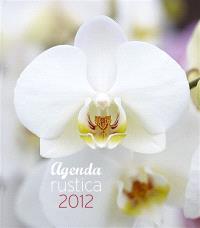 Agenda Rustica 2012