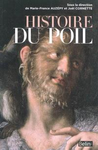Histoire du poil