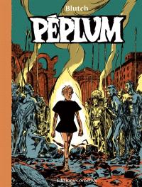 Péplum