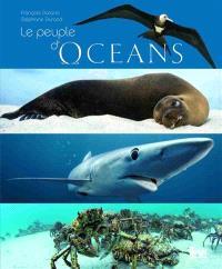 Le peuple d'Océans
