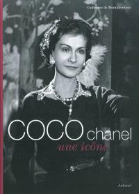 Coco Chanel : une icône