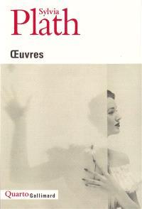 Oeuvres : poèmes, roman, nouvelles, contes, essais, journaux