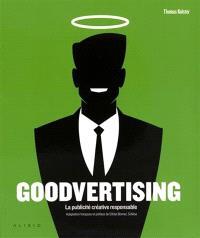 Goodvertising : la publicité créative responsable