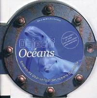 Objectif océans