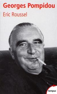Georges Pompidou : 1911-1974