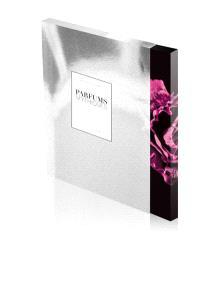 Parfums mythiques