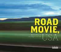 Road movie, USA