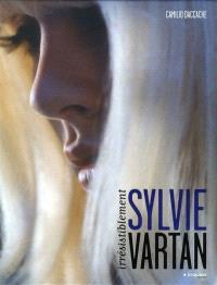 Sylvie Vartan, irrésistiblement