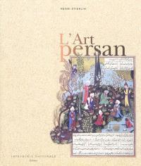 L'art persan