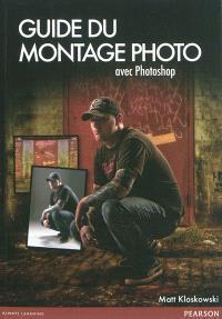 Guide du montage photo avec Photoshop