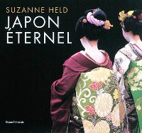 Japon éternel