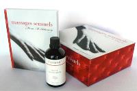 Massages sensuels