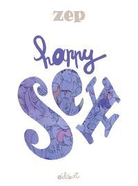 Happy sex