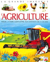 L'agriculture