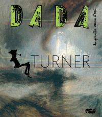 Dada. n° 153, Turner