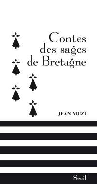 Contes des sages de Bretagne