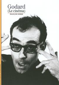 Godard : le cinéma
