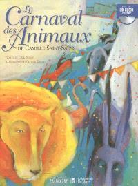 Le carnaval des animaux
