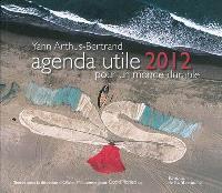 Agenda utile 2012 : pour un monde durable