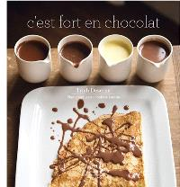 C'est fort en chocolat !