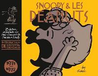 Snoopy & les Peanuts. Volume 11, 1971-1972