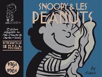 Snoopy & les Peanuts. Volume 7, 1963-1964
