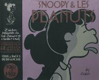 Snoopy & les Peanuts. Volume 9, 1967-1968