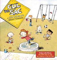Cul-de-sac. Volume 2, Jeux d'enfants