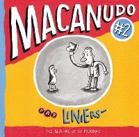 Macanudo. Volume 2
