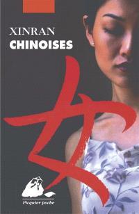 Chinoises