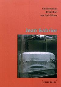 Jean Sabrier