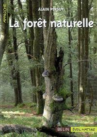 La forêt naturelle
